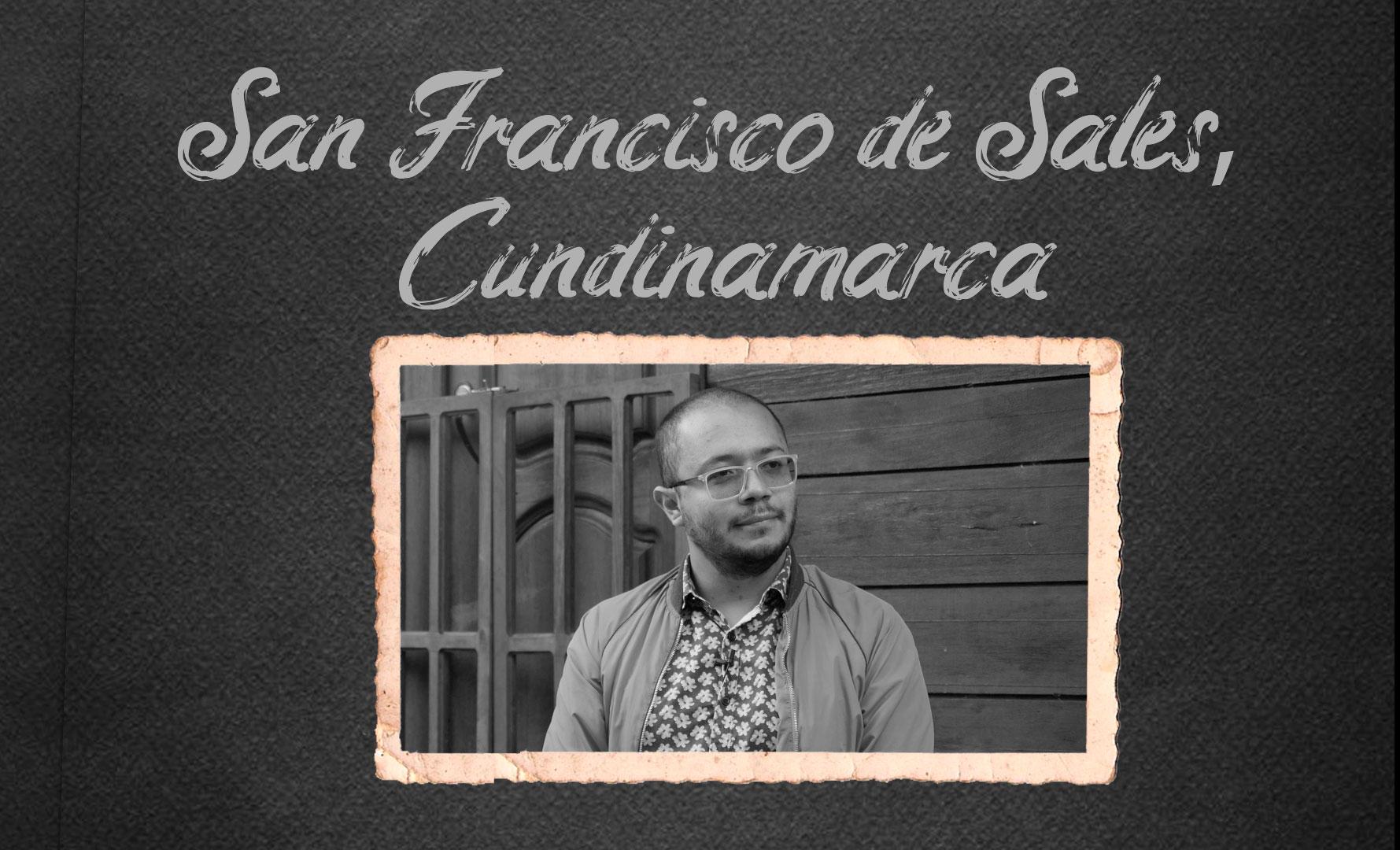 historiador-san-francisco