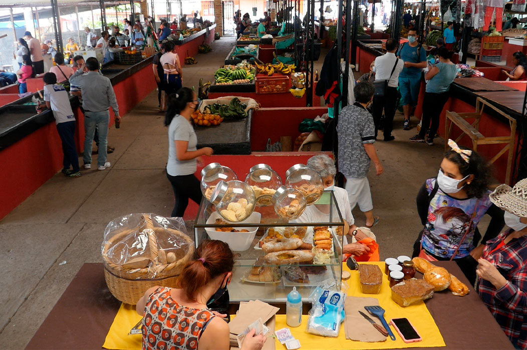 san-francisco-plaza-mercado